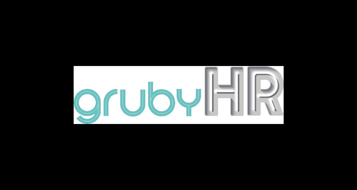 grubyHR